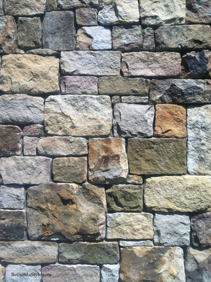 Stone Exterior: 28 Best Images About Exterior Brick/siding/shingle Ideas