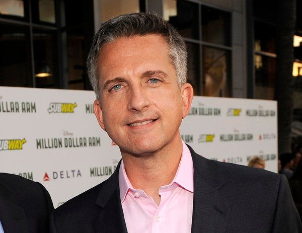 Bill Simmons to Join HBO, Going From Free Agency to Freedom - NYTimes.com