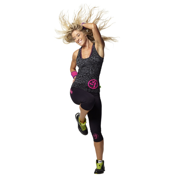 50 best images about zumba on pinterest  water bottles