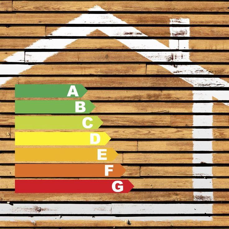 Diagnostic de performance énergétique pour l'électricité #economie #electricite #legrand