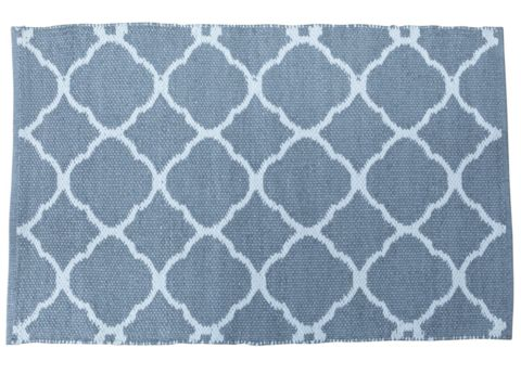 Trelise Outdoor Rug - Complete Pad ®