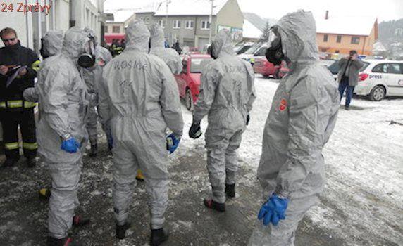 Nákaza ptačí chřipkou se dál šíří republikou. Veterináři našli další ohnisko