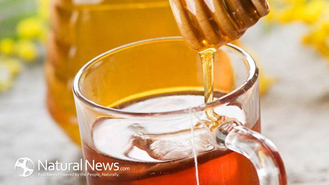 Turmeric Tea- Suppress Pain, Inflammation & Prevent Type-2 Diabetes
