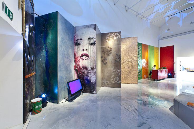 Triennale_Fuori Salone 2011