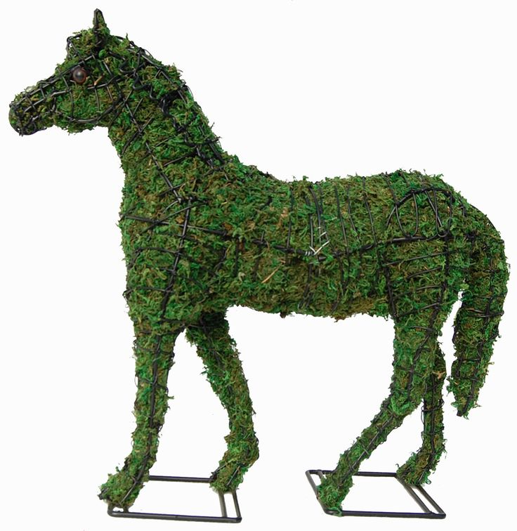 Amazing Topiary: 45 Best Images About Topiary Gardens On Pinterest