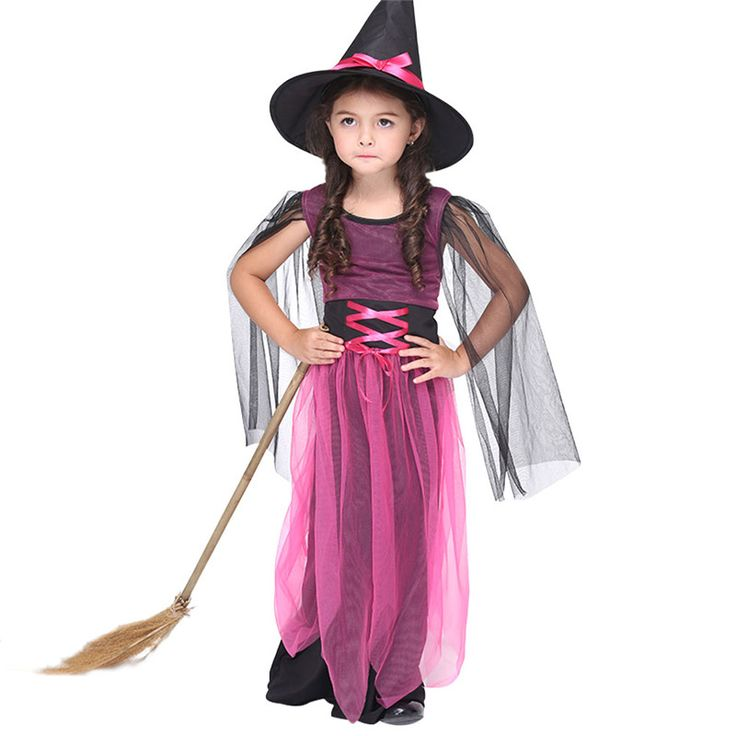 best 25 toddler halloween costumes ideas on pinterest toddler costumes toddler girl halloween costumes and toddler girl costumes