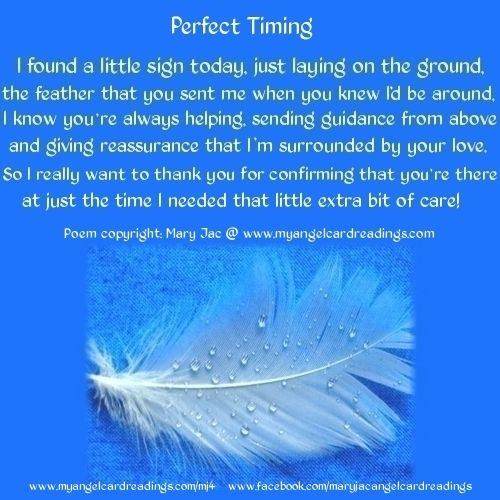 Angel saying, images, quotes | ... and Poems with Beautiful Images - Mary Jac - Angel Quotes - Page 3