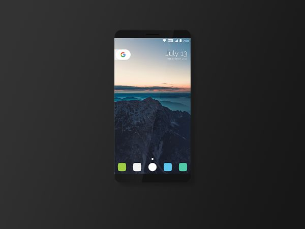 [Substratum] ResoluteUI v1.1 [Patched]   [Substratum] ResoluteUI v1.1 [Patched]Requirements:7.0 & up  Substratum Theme Engine  RootOverview:ResoluteUI is a brand new theme for Substratum Theme Engine perfecting the balance between background color and accent color to give a modern look.  Supported System Works with android 7.0/7.1.2 OMS. You may install this on NON-OMS ROMs but I cannot guarantee its proper functionality.  Features - 15 Accent Colors - 5 Background Colors - 2 Popup Style…