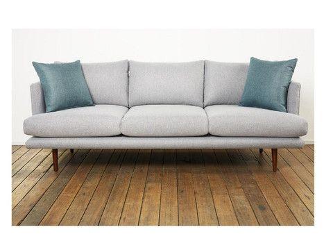 ES   Regan Sofa   The Banyan Tree Furniture