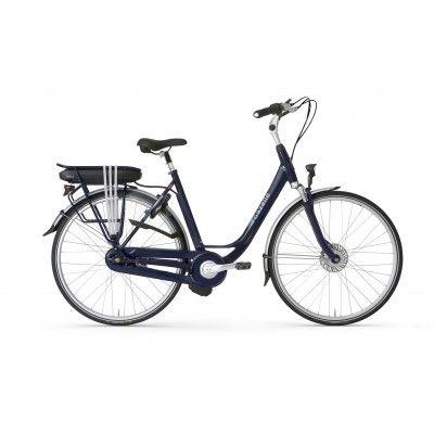 Elektryczny Rower Miejski Damski Gazelle  Orange C7 HF Panasonic. Damski rower klasy premium, który dzięki zastosowaniu odpowiednich technologii bez problemu pokonuje długie trasy bez najmniejszego problemu. http://damelo.pl/damskie-rowery-miejskie-elektryczne/744-elektryczny-rower-miejski-damski-gazelle-orange-c7-hf.html