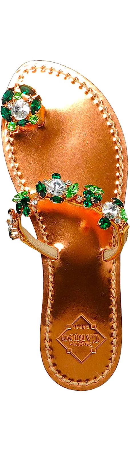 Bejeweled and Gorgeous!                                                                                                                                                                                 More