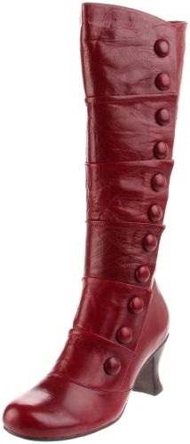 Miz Mooz Women's Amelia Knee-High Boot,Red,8 M US Miz Mooz,http://www.amazon.com/dp/B0052QP318/ref=cm_sw_r_pi_dp_4nx9rb1918Q7H490