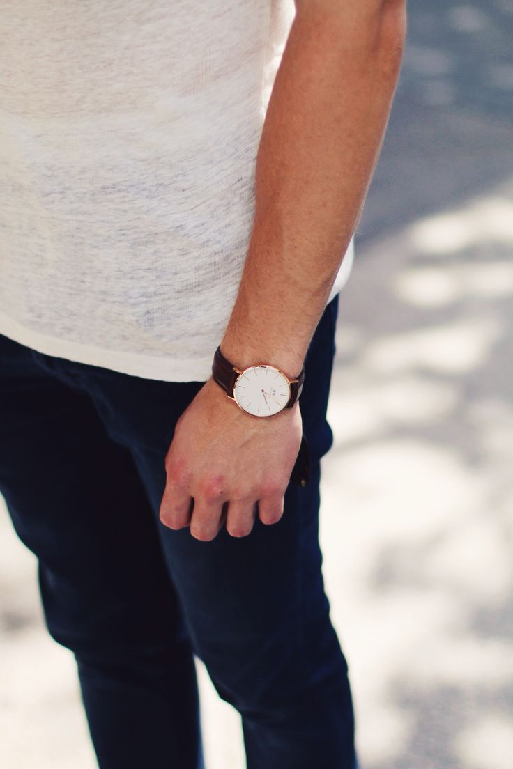 25 best ideas about daniel wellington men daniel the daniel wellington watch its interchangeable straps speaks for a classic and timeless design suitable for every occasion