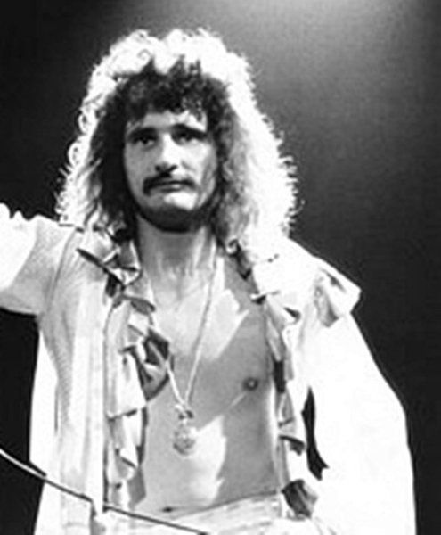 David Byron Uriah Heep 1976 | elton-john, uriah-heep, daniel-boone, chartbusters, david-byron, top ...