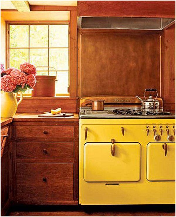 14 Locally Orange Kitchen Appliances Gallery Retro Kitchen Appliances Small Kitchen Decor Orange Kitchen Appliances