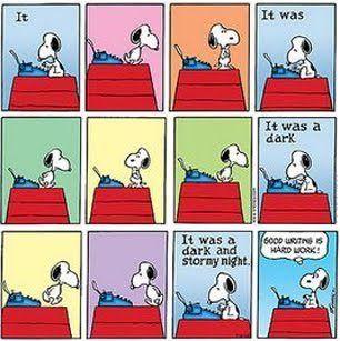 Write a best selling novel