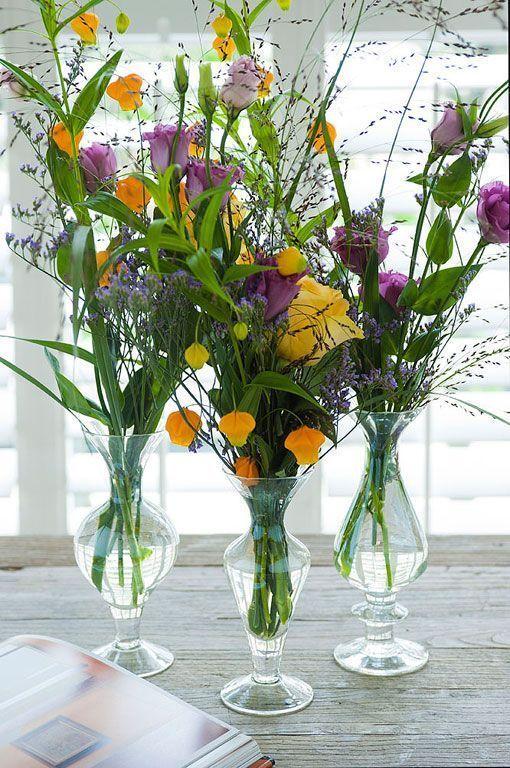 Mejores 24 imágenes de flores en Pinterest   Flores, Arreglos ...