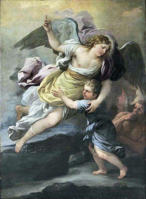 Ora, quanto ao que está enfermo na fé, recebei-o, não em contendas sobre dúvidas.