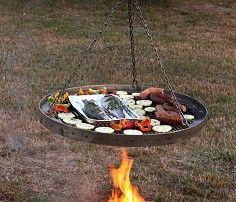 Jak grillować smacznie i zdrowo? 3 proste wskazówki