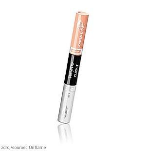 #Korektor #Clickit Very Me :: Oriflame kosmetika pro vaši krásu  www.orif24.cz