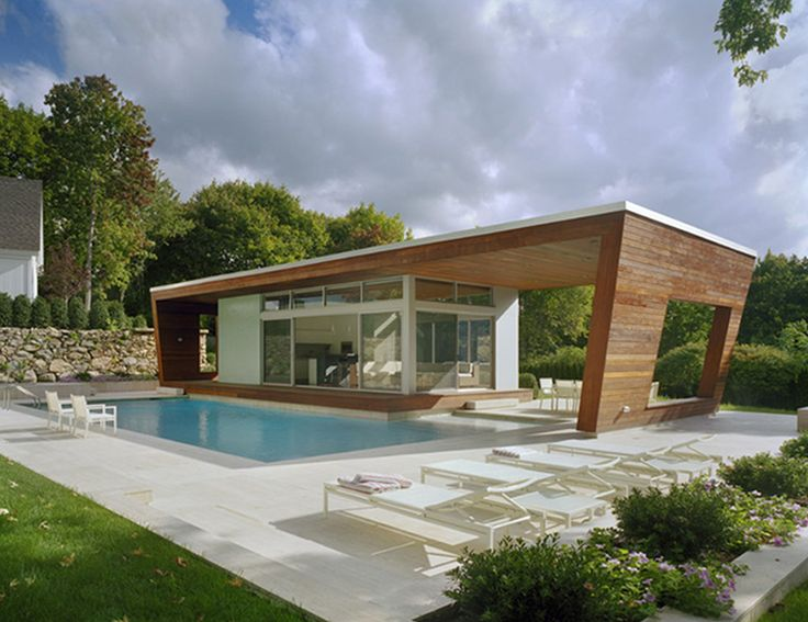 Modern Home Architecture design your home with autodesk homestyler. design your house girl