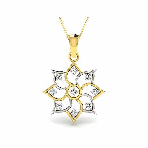 Collect the finest and latest gold jewellery designs at johareez!