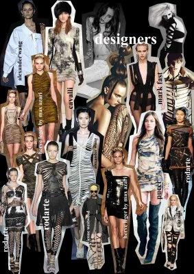 fashion mood board by @annabelle_408  annabellerachaeltaylor.blogspot.com