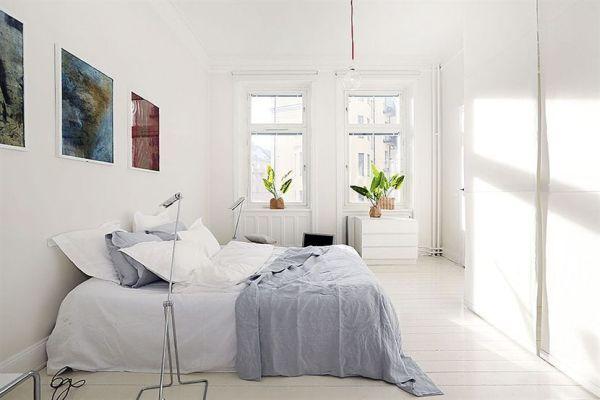 simple-white-scandinavian-apartment