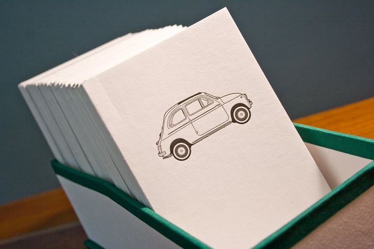 Letterpress notebooks / by Tipografia Pezzini #letterpress