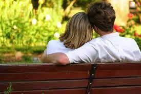 women'shealth: HEALTH BENEFITS OF LOVE