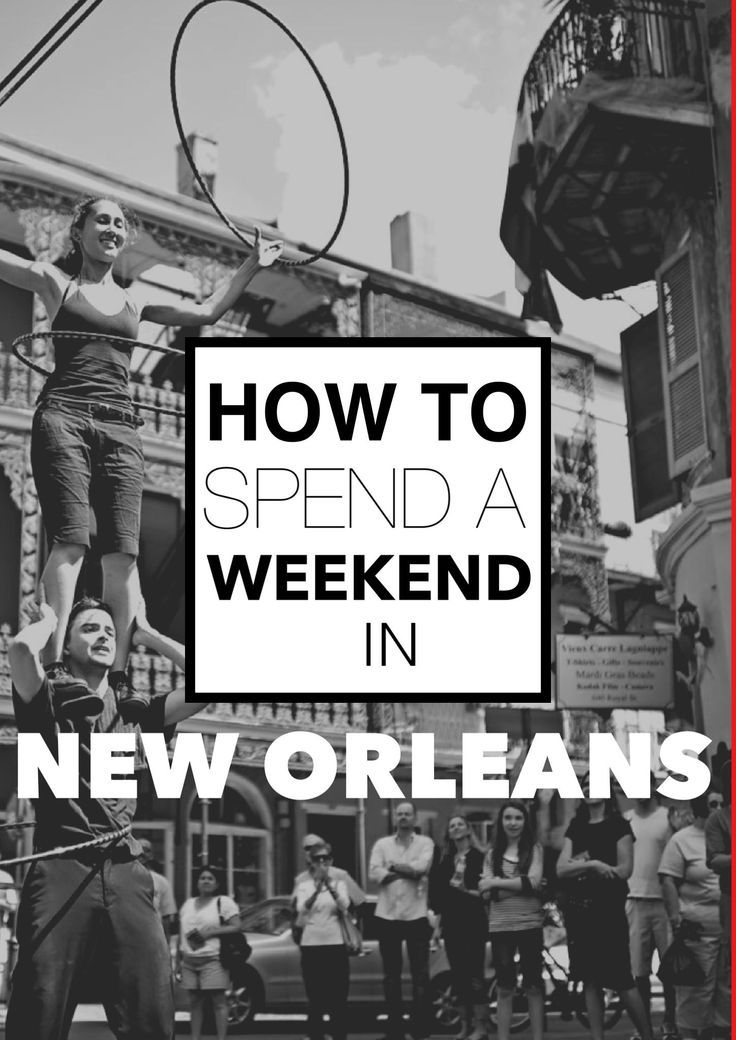 A Weekend In New Orleans: Gate-Crashing A Wedding, Jazz & Mothers - Hand Luggage Only - Travel, Food & Home Blog