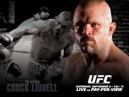Chuck Liddell (retired): Liddell Retirement, Extreme Sports, Liddell Ufc, Ufc Wallpapers, Man Man, Chuck Liddell, Mma, Ufc Awesome