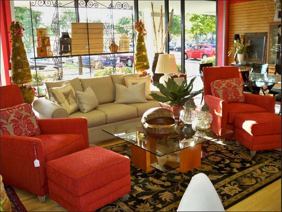 Fort lauderdale consignment shop encore interiors is largest showroom in south florida for furniture home decor used furniture rugs and antiques