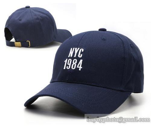 25 Cute Baseball Caps Ideas On Pinterest Baseball Cap
