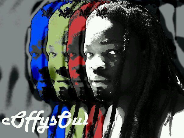 Check out cOffysOul on ReverbNation