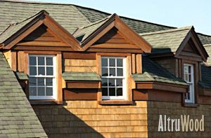 Best 15 Best Cabin Details Images On Pinterest Cottage 400 x 300