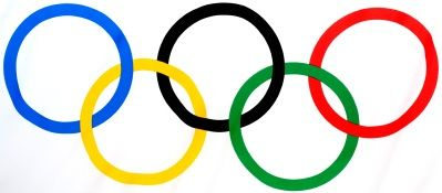 Should performance enhancing drugs (such as steroids) be accepted in sports?: Doping Cases at the Olympics, 1968-2010