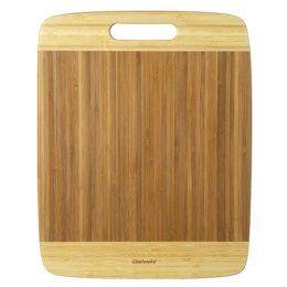 C mo curar una tabla de madera para picar alimentos for Como hacer una tabla para picar de madera