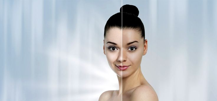 Have you looked into the mirror, only to see dark and lifeless skin? Do you want to know how to bleach skin at home? Then you are at the right place, check out this post