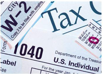 Free stuff on Tax Day, April 17th
