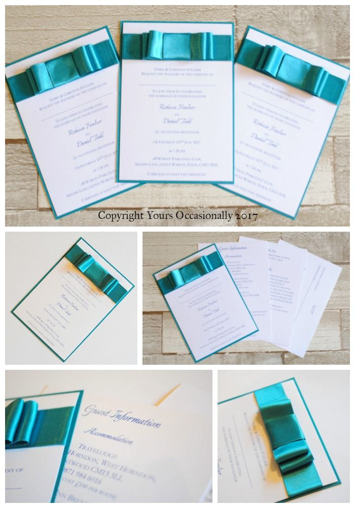 15 best dior bow wedding stationery from yours occasionally images