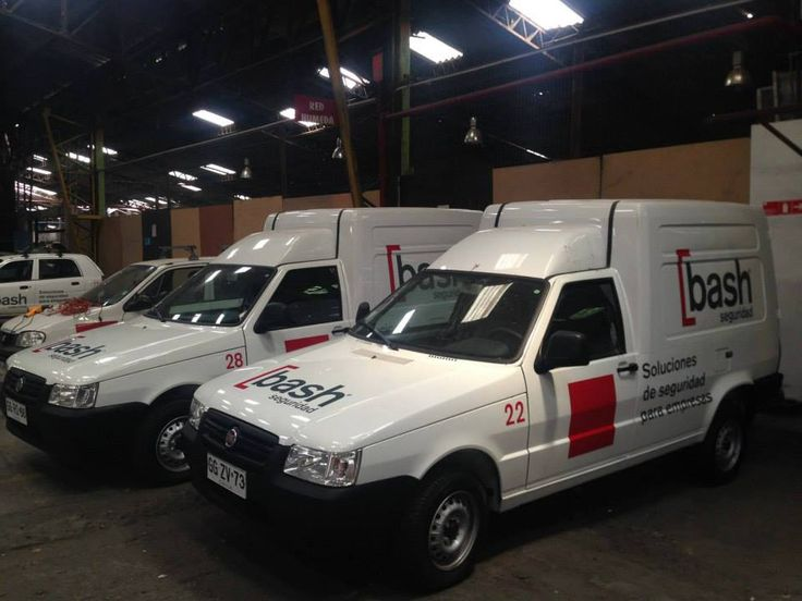 Branding Vehicular, diseño, producción e instalación.