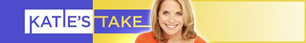 """The Miracle Mushroom Diet Raises Questions""--Tanya Zuckerbrot talks about the Mushroom Diet for Katie's Take with Katie Couric"