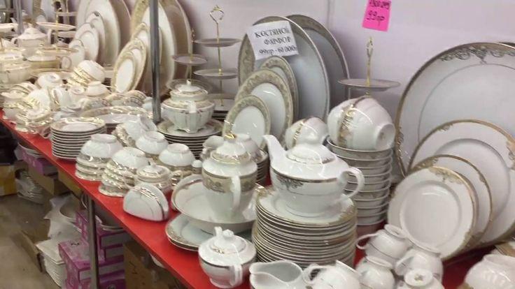 Самые смешные дети😂 История с магазина посуды 🍽Аминокка и Адиокка , сест...