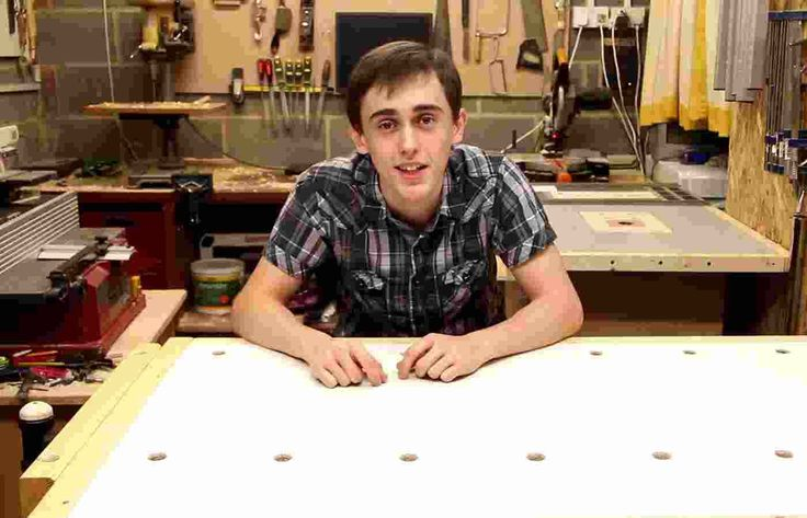 DIY Woodworking Ideas 10 Sharing Clever Tips: Woodworking Plans Guitar wood working crafts to get.Wood Working Workshop Dust Collection wood working projects for boys.Woodworking Ideas Cabinet..