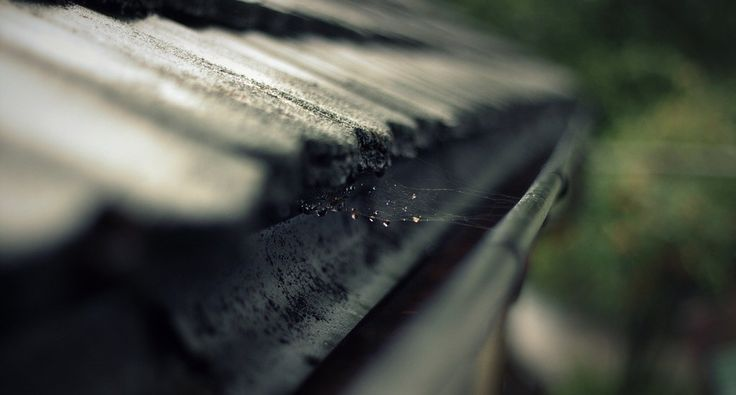 Material Analysis Of The Cost To Replace Gutters https://baileykubary.wordpress.com/2017/03/26/material-analysis-of-the-cost-to-replace-gutters/