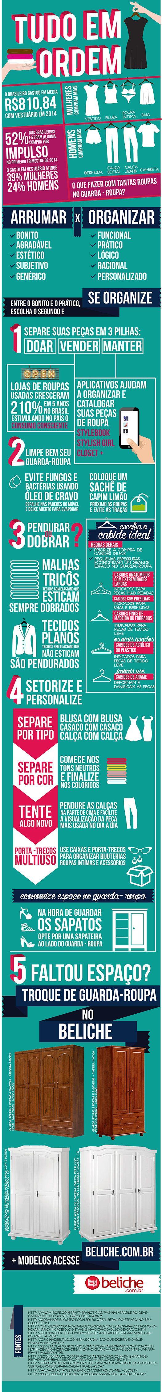 infográfico-tudo-em-ordem-blog-beliche-com-br-guarda-roupa