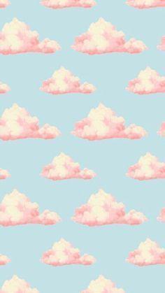 Papéis de parede de Nuvens para celular - Papel de parede 769271180085135484