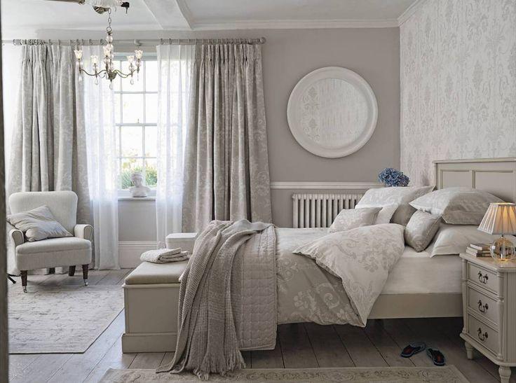 Best 25 Feminine Bedroom Ideas On Pinterest Beauty Room