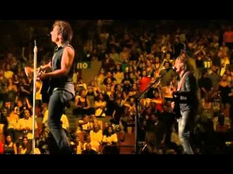 175 Best Images About Jon Bon Jovi On Pinterest Madison Square Garden Songs And Music Videos